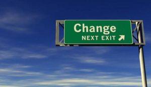 Comment devenir un grand homme, Partie 3: Changez votre vie