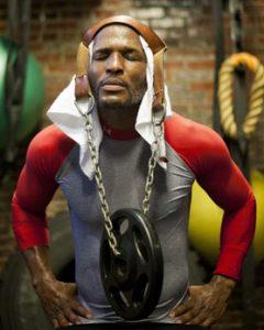 Comment devenir un grand homme, Partie 2: Renforcer son esprit