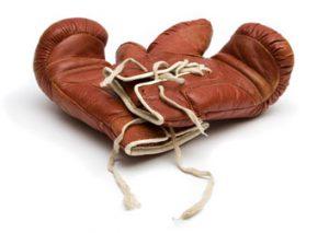 16 conseils de base en boxe