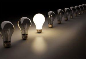 5 conseils de combat créatif