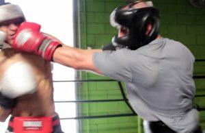 Comment Améliorer Vos Réflexes de Combat
